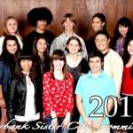BSC-2012