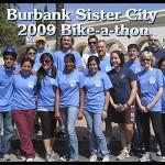 BSC-Bike-2009