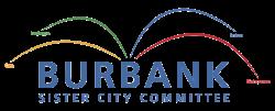 Burbank Sister City